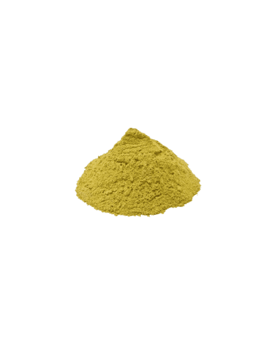 Whole Spice Laurbærblade pulver
